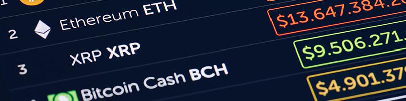 Il Trader: Bitcoin e Criptovalute – liceo-orazio.it