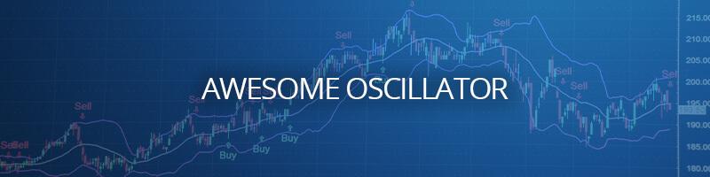 Awesome Oscillator Indicator Strategies