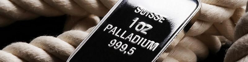 orari forex aperture trading sul palladio