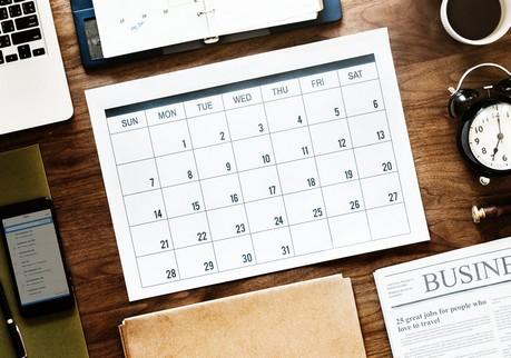Alertas calendario economicos forex