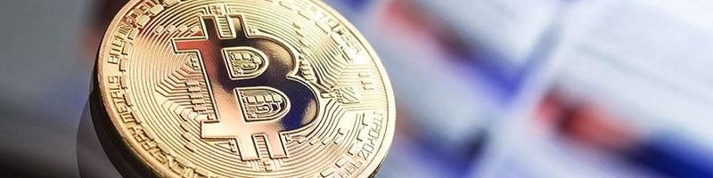 Trading di Criptovalute | Cosa sono le critpovalute e come funzionano | IG IT