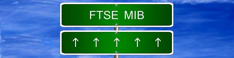 bd7492bf77 Ftse Mib | Quotazioi e ultime notizie | AvaTrade