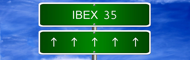 IBEX 35 CFD trading