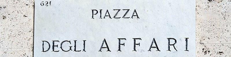 1a8724ecc2 Borsa Italiana Trading | Quotazioni & Andamento 2018 | AvaTrade