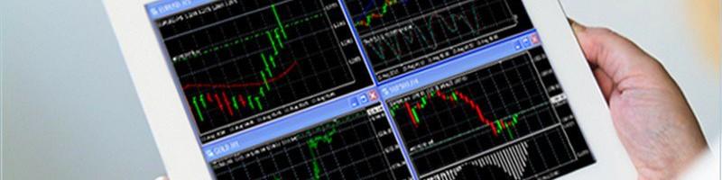 confronto piattaforme di trading