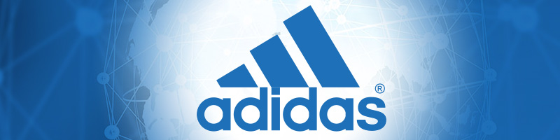 online adidas trading