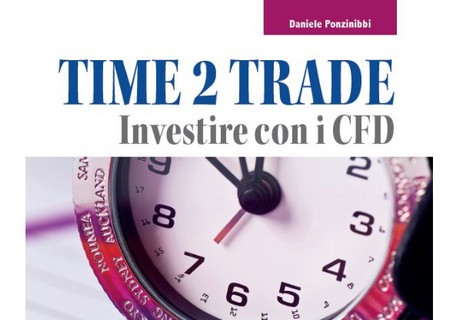 time-2-trade