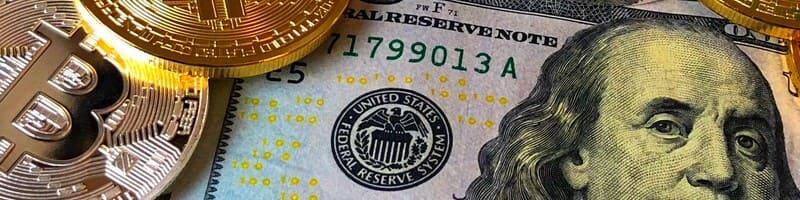 BTC/USD Trading