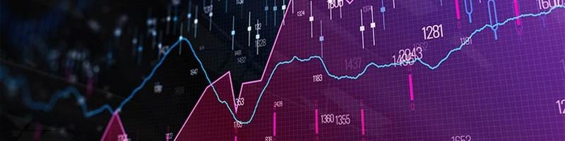 Cos'è la liquidità